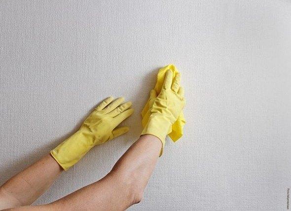 Como-pintar-parede-sem-manchar-002