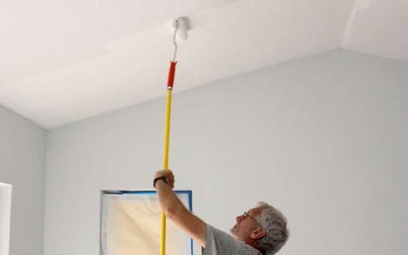Como-pintar-parede-sem-manchar-003