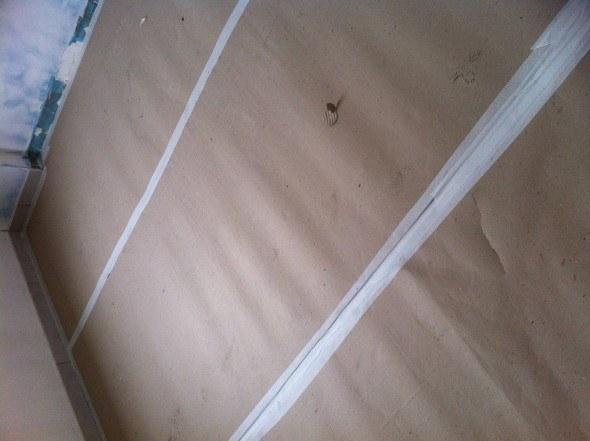 Como-pintar-parede-sem-manchar-004