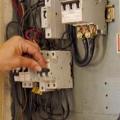 Interruptores para residência 2