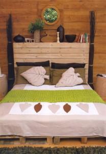 Modelos de camas com paletes 005