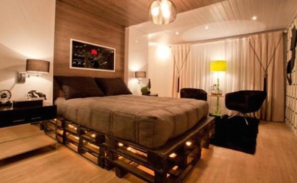 Modelos de camas com paletes2