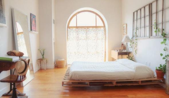 Modelos de camas com paletes3
