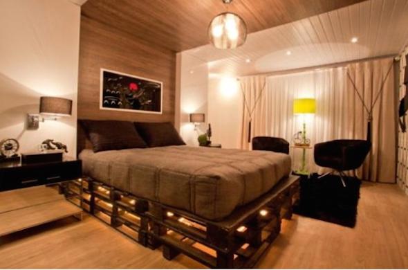 Modelos de camas com paletes8