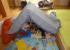 Montar cabana no quarto das crianças 5
