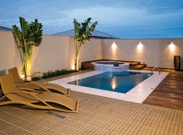 Piso-ao-redor-da-piscina-007
