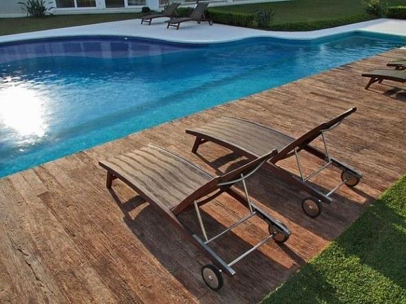 Piso-ao-redor-da-piscina-008