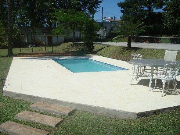 Piso-ao-redor-da-piscina-010
