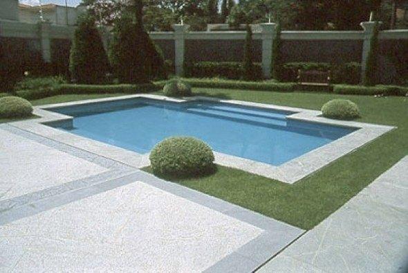 Piso-ao-redor-da-piscina-012