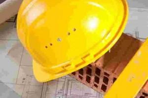 Preço-de-construção-por-metro-quadrado-003