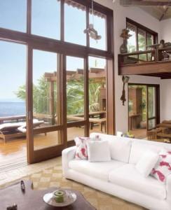 Tipos de janelas de madeira para casa 001