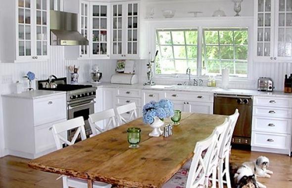 Tipos de janelas de madeira para casa 3