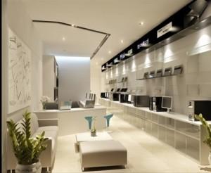 Transformar a casa em um ambiente moderno 001