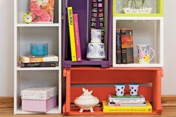 Usar-caixa-de-feira-na-decoração-003
