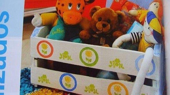 Usar-caixa-de-feira-na-decoração-012