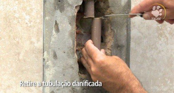 Água-sem-pressão-em-casa-e-tubulação-errada-004