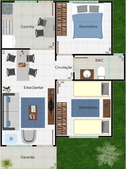15-plantas_de_casas_com_cozinha_americana