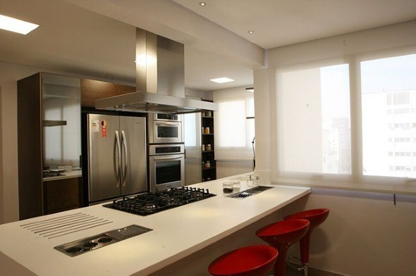 19-plantas_de_casas_com_cozinha_americana