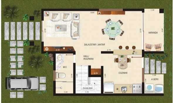 7-plantas_de_casas_com_cozinha_americana