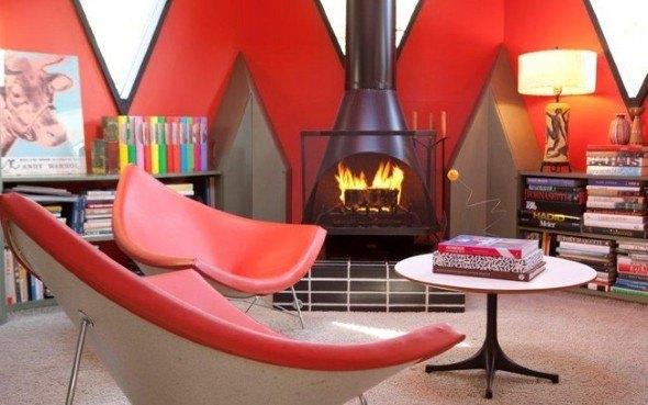 Colocar-cadeiras-em-uma-sala-com-lareira-007