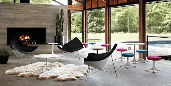 Colocar-cadeiras-em-uma-sala-com-lareira-008