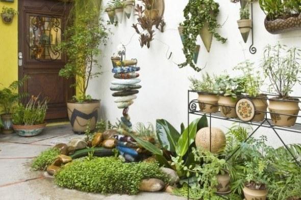 Como-decorar-um-jardim-002