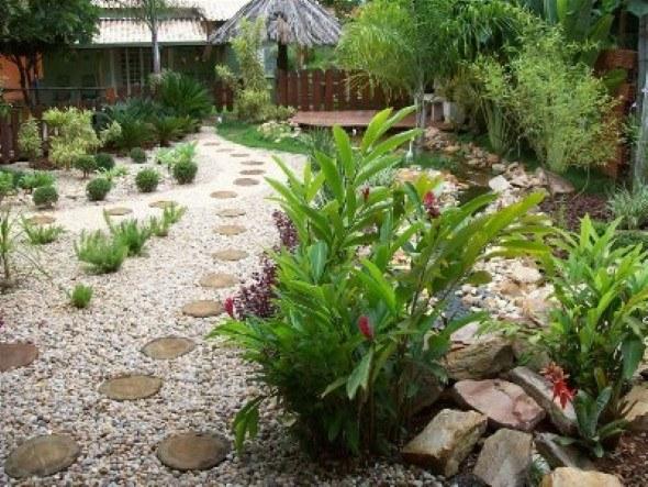 Como-decorar-um-jardim-009