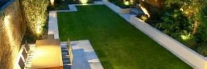 Como-decorar-um-jardim-010