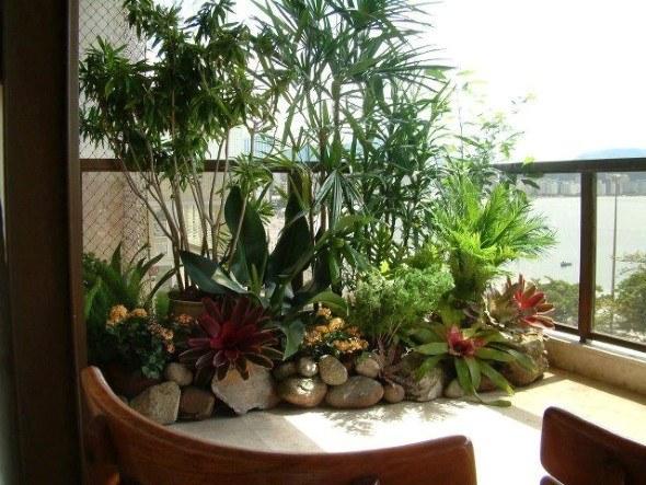 Como-decorar-um-jardim-013