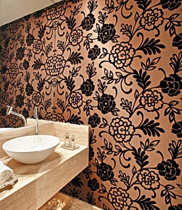 Como-decorar-uma-parede-005