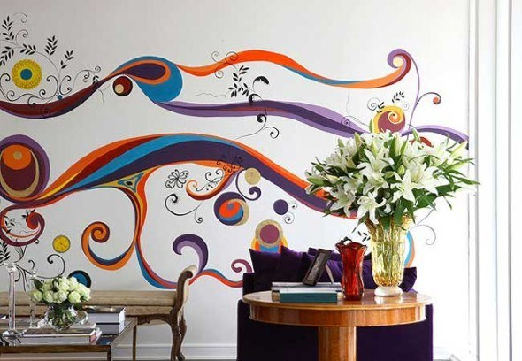 Como-decorar-uma-parede-007