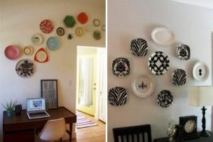 Como-decorar-uma-parede-013