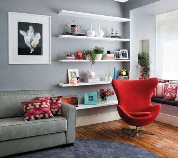 Como-decorar-uma-sala-para-homem-solteiro-002