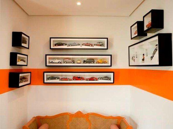 Como-decorar-uma-sala-para-homem-solteiro-008