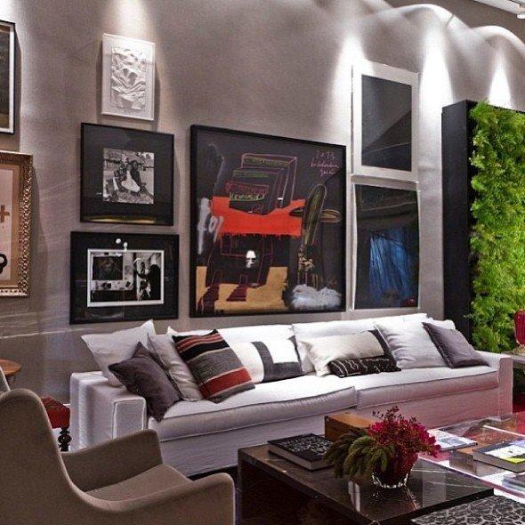 Como-decorar-uma-sala-para-homem-solteiro-009-1