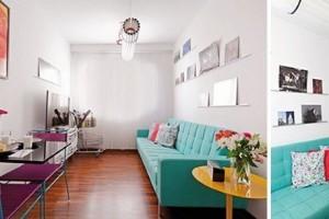 Como-decorar-uma-sala-para-homem-solteiro-012