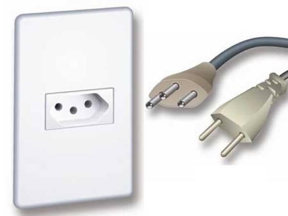 Como-fazer-um-check-up-na-parte-elétrica-002
