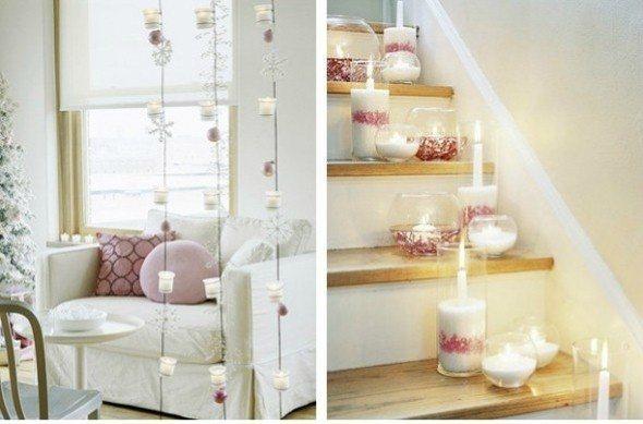 Como-fazer-velas-caseiras-para-decorar-006