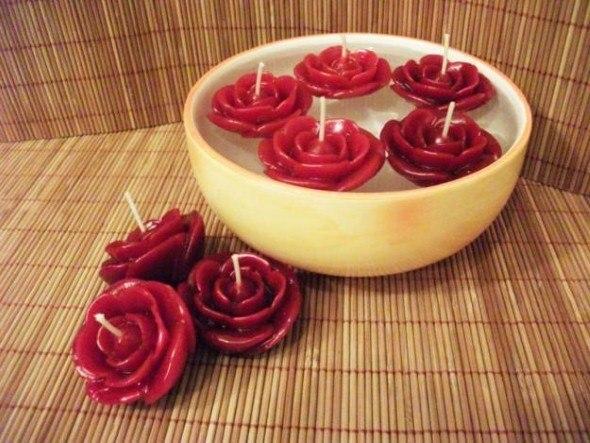 Como-fazer-velas-caseiras-para-decorar-012