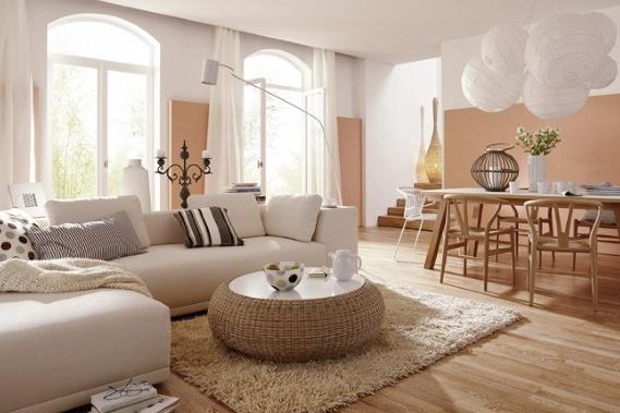 Como montar um ambiente zen em casa img-10