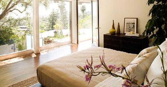 Como montar um ambiente zen em casa img-3
