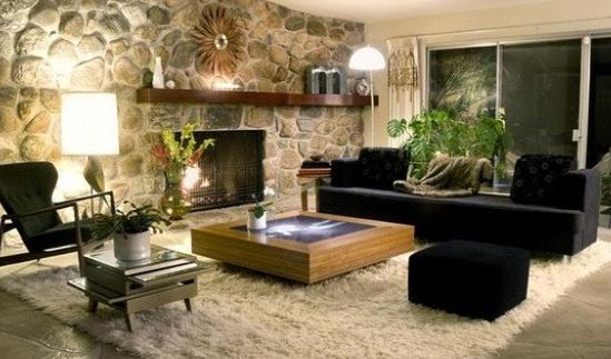 Como montar um ambiente zen em casa img-4