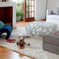 Como montar um ambiente zen em casa img-9