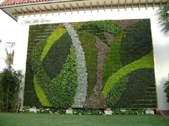 Cores-e-muros-cheios-de-plantas-012