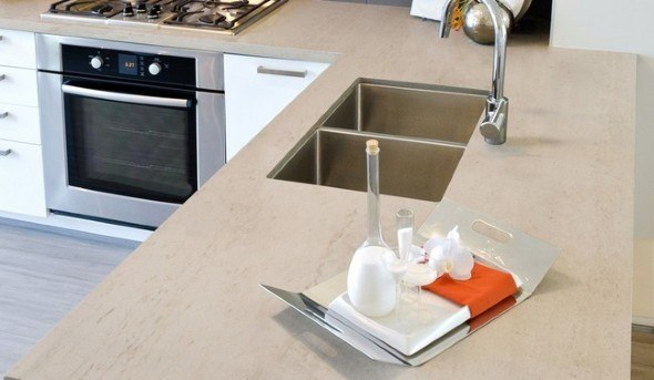 Cozinha-com-Dekton-002