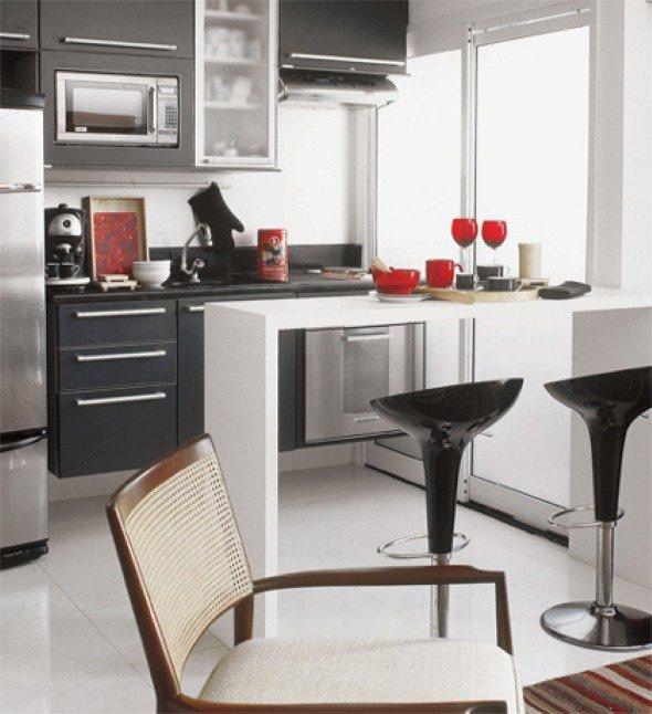 Cozinha-de-homem-solteiro-005