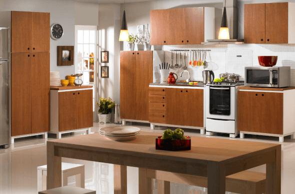 Cozinha-de-homem-solteiro-006
