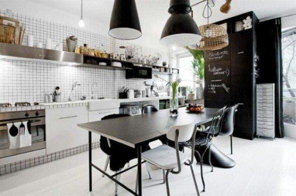 Cozinha-de-homem-solteiro-011