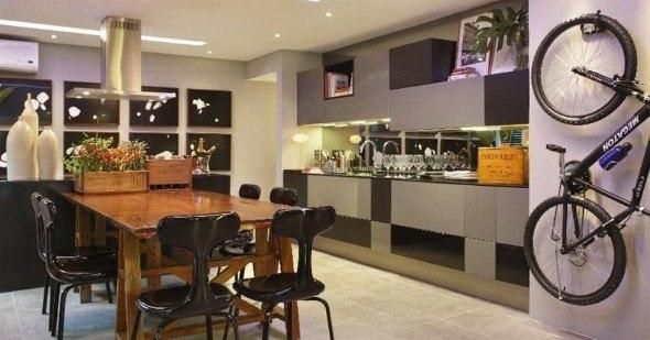 Cozinha-de-homem-solteiro-012