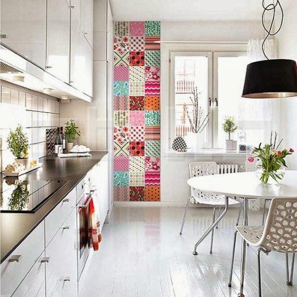 Decorar-a-cozinha-com-adesivo-de-ladrilho-hidr_ulico-002